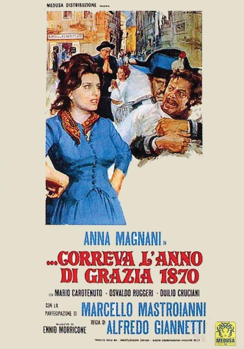 1870 (film) movie poster