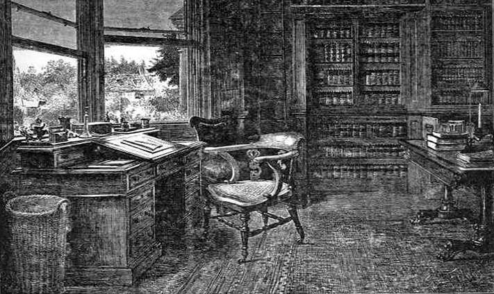 1870 in literature