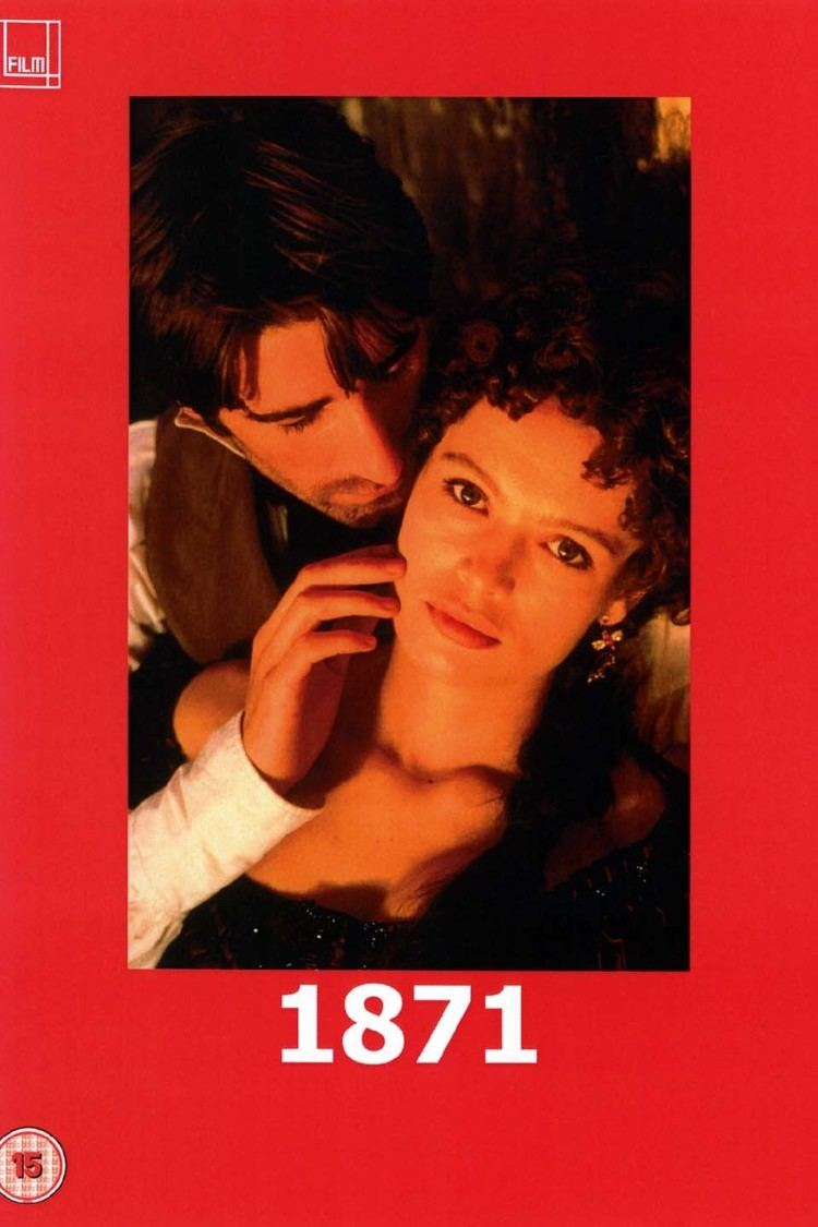 1871 (film) wwwgstaticcomtvthumbdvdboxart12888p12888d