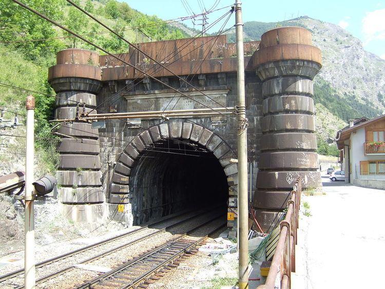 1871 in rail transport