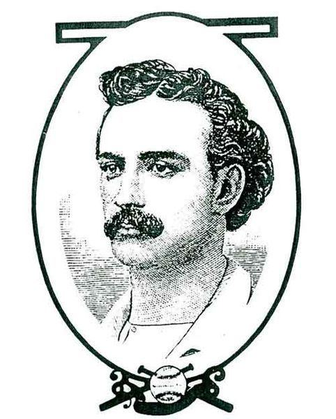 1872 in baseball