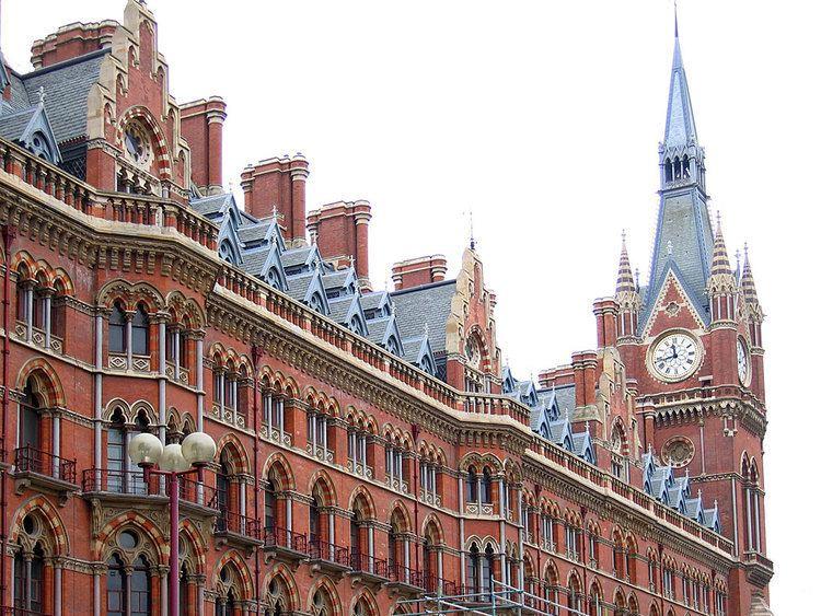 1873 in architecture