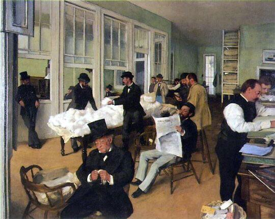 1873 in art