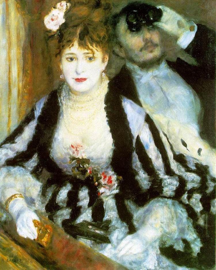 1874 in art