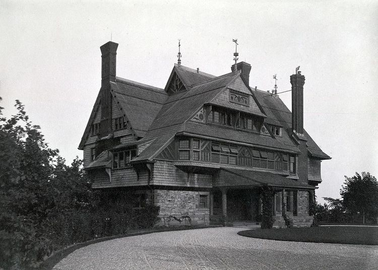 1875 in architecture