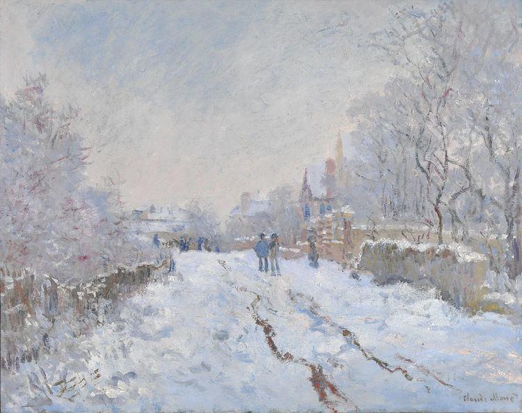 1875 in art