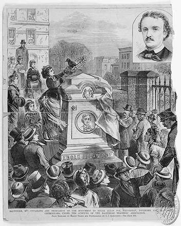 1875 in literature