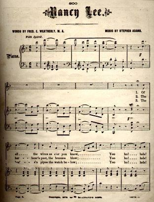 1875 in music