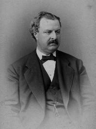 1876 in baseball