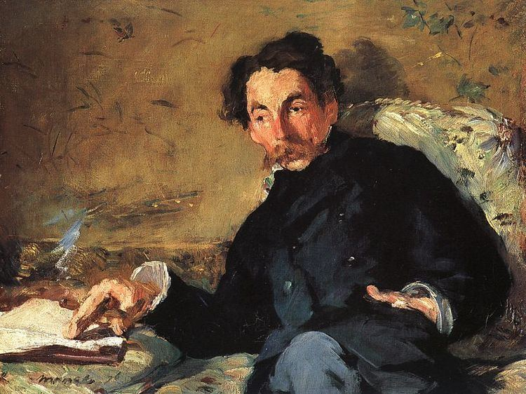 1876 in poetry