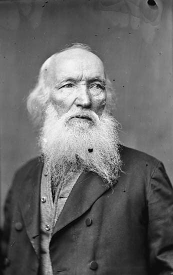 1876 in Wales