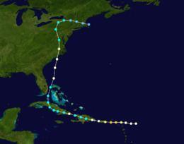 1876 San Felipe hurricane httpsuploadwikimediaorgwikipediacommonsthu