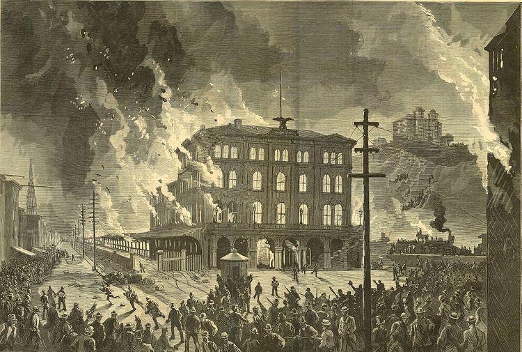 1877 in rail transport