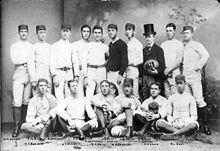 1878 college football season httpsuploadwikimediaorgwikipediacommonsthu