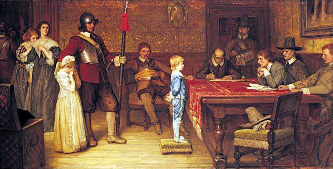 1878 in art