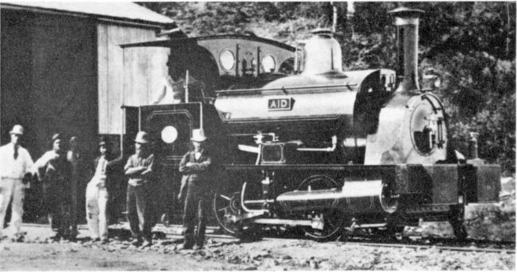 1878 in South Africa