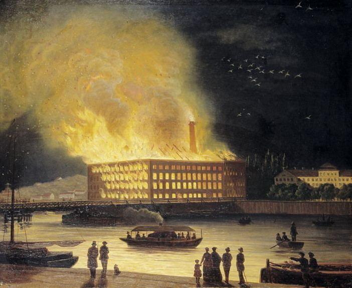 1878 in Sweden