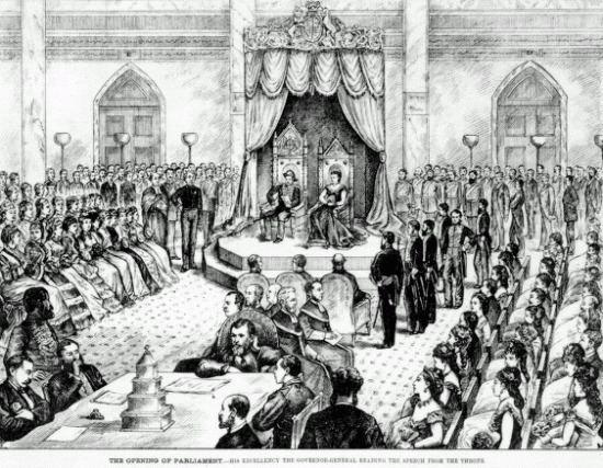1879 in Canada