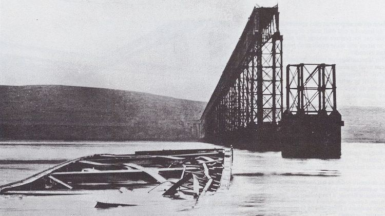 1879 in Scotland