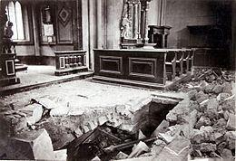 1880 Zagreb earthquake httpsuploadwikimediaorgwikipediacommonsthu