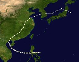 1881 Haiphong typhoon httpsuploadwikimediaorgwikipediacommonsthu