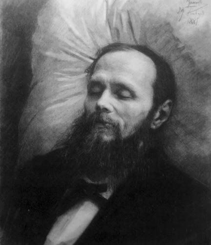 1881 in literature