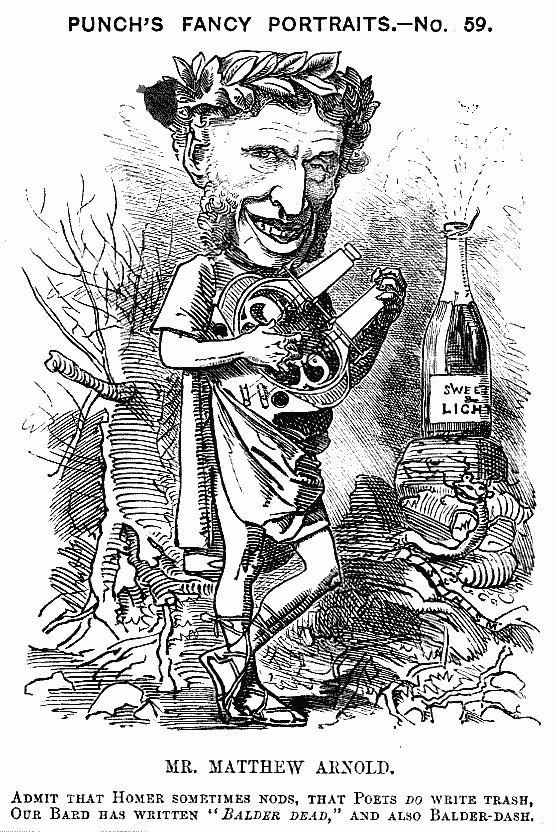 1881 in poetry