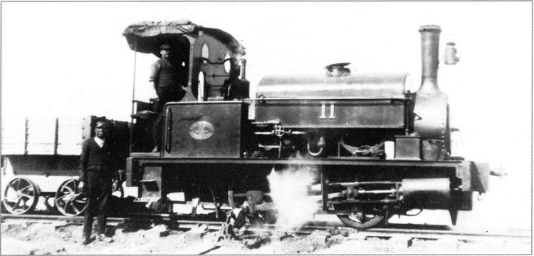 1881 in South Africa