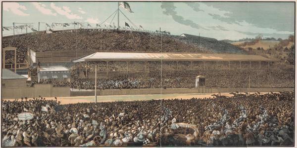 1881 in sports