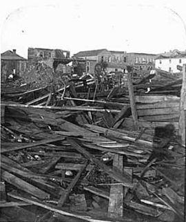 1881 Minnesota tornado outbreak httpsuploadwikimediaorgwikipediacommonsthu