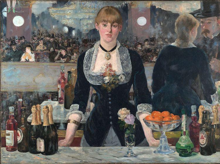 1882 in art