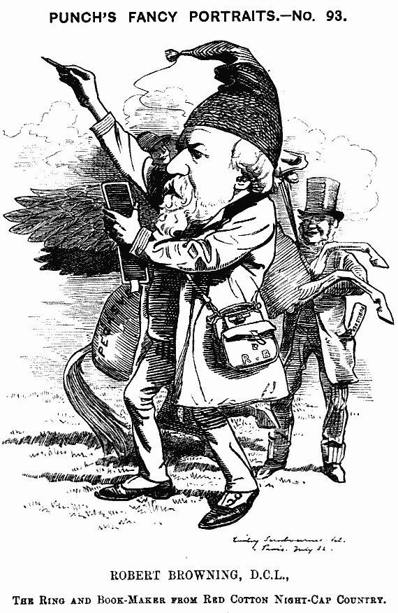 1882 in poetry