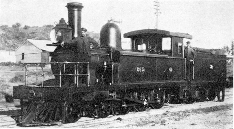 1882 in South Africa