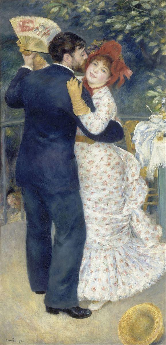 1883 in art