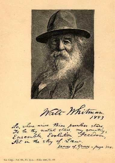 1883 in poetry