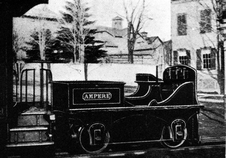 1883 in rail transport
