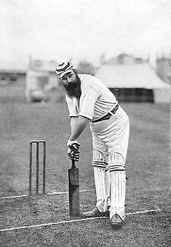 1883 in sports
