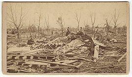 1883 Rochester tornado httpsuploadwikimediaorgwikipediacommonsthu