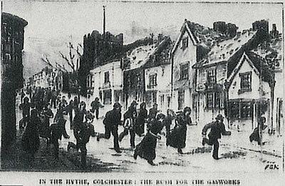 1884 Colchester earthquake wwwfoxearthorgukInTheHythejpg