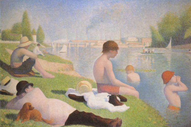 1884 in art