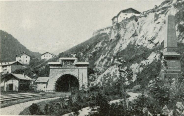 1884 in rail transport