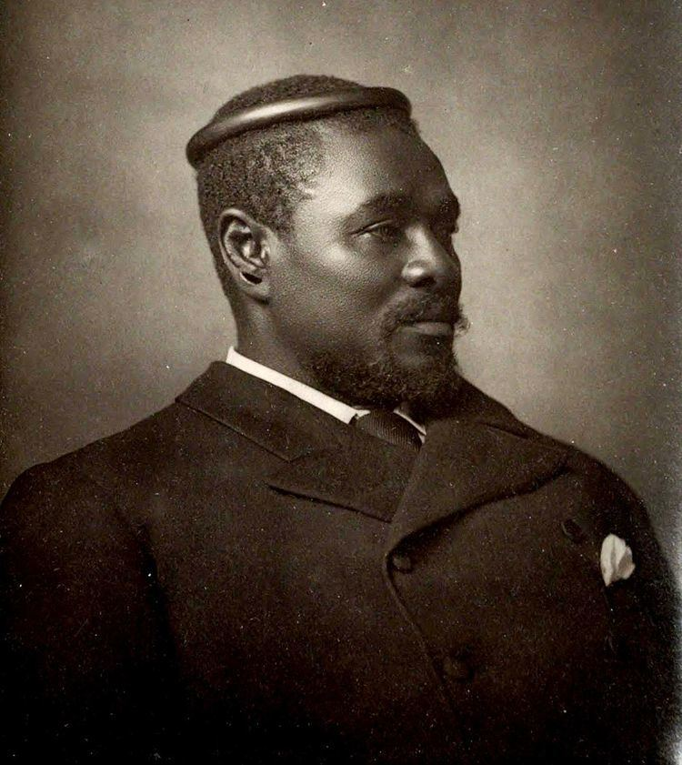 1884 in South Africa