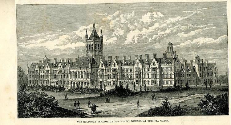 1885 in architecture