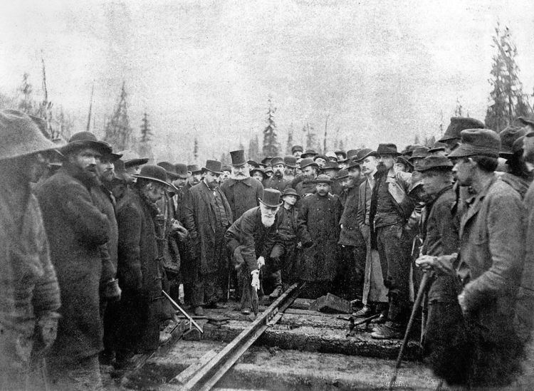 1885 in rail transport