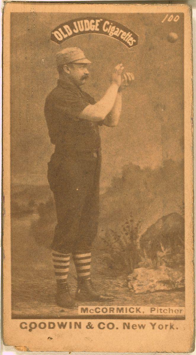 1885 World Series