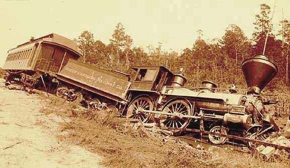 1886 Charleston earthquake 1886 Charleston Earthquake Fig 91A