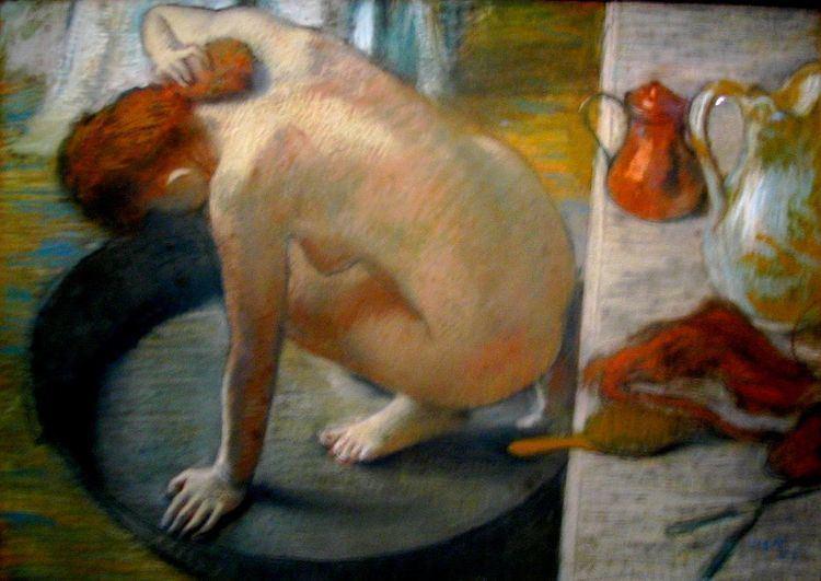 1886 in art
