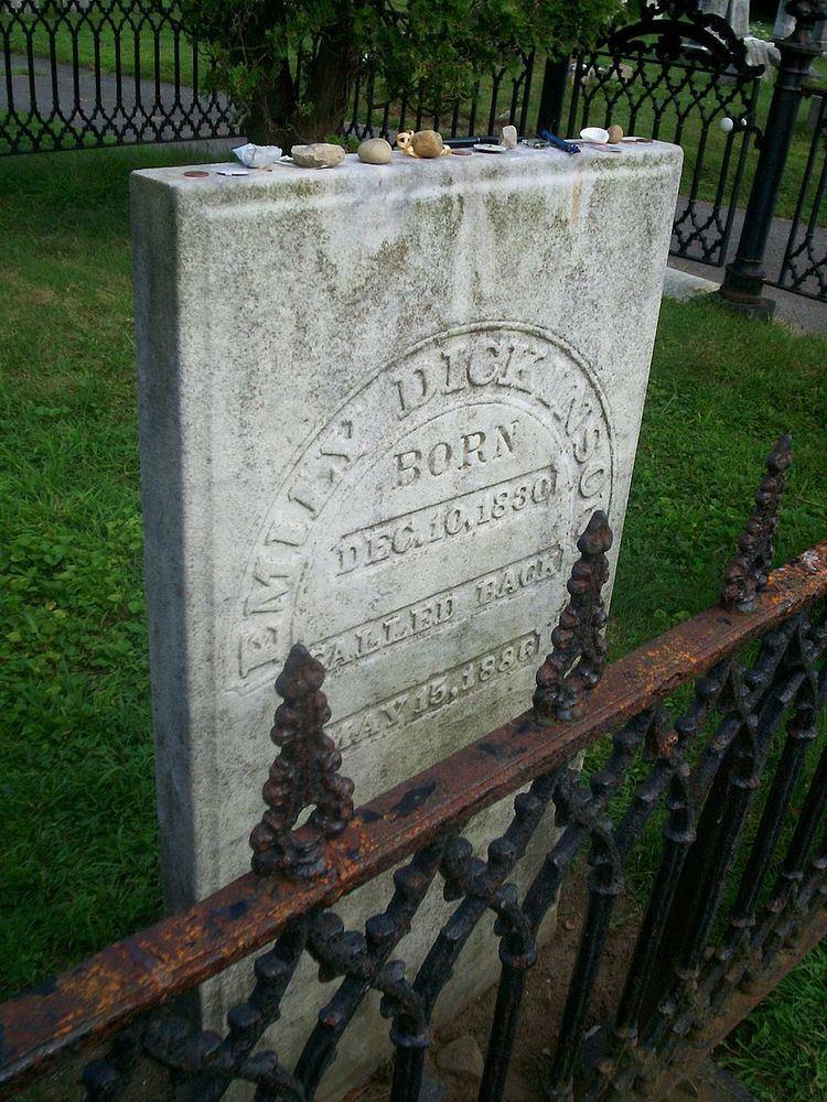 1886 in poetry
