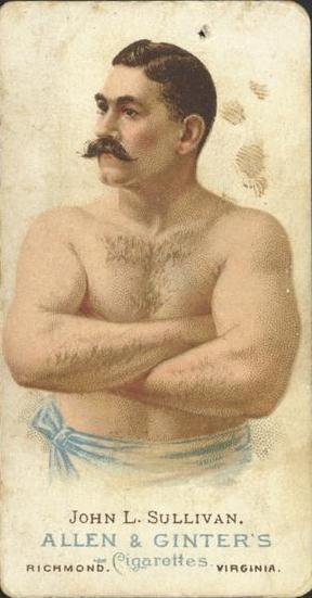 1886 in sports