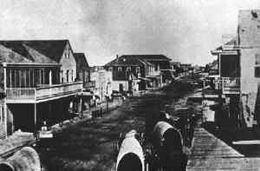 1886 Indianola hurricane httpsuploadwikimediaorgwikipediacommonsthu